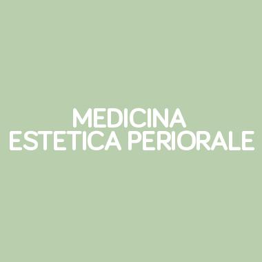 Dott.ssa Marialuisa Di Stefano Medicina estetica periorale